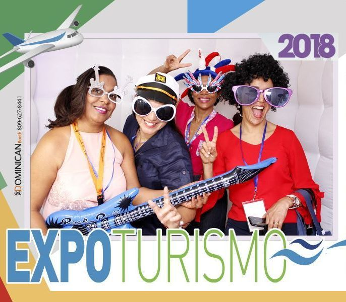 photo booth republica dominicana ferias 3 new