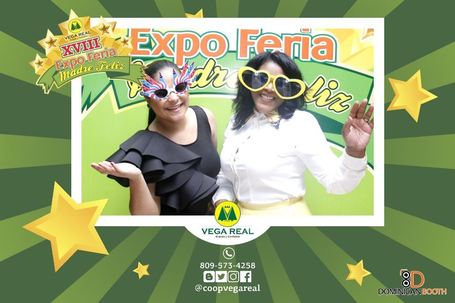 photo booth republica dominicana ferias 4