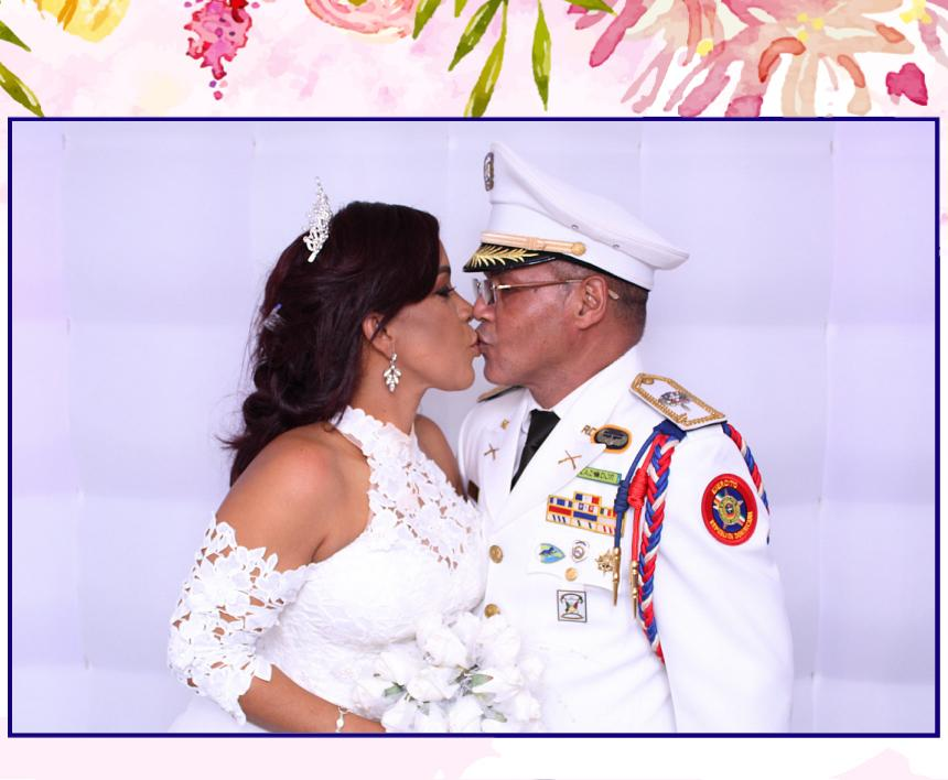 photo booth republica dominicana