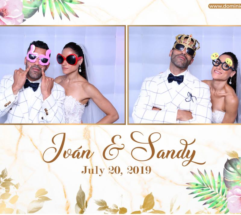 servicio de photo booth rep dominicana santiago