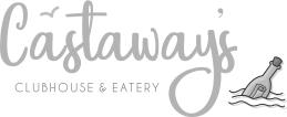 castaway's logo